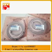Quality loader SERVICE KIT,707-99-53710, 707-9925710 , 707-99-66360 hydraulic cylinder seal kit for sale