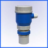 China Water depth measuring level meters for sale
