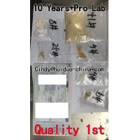 China 99.9999999% Top quality Chinese White Silicon dioxide powder FROM END lab fast delivery end factory in various colors on sale