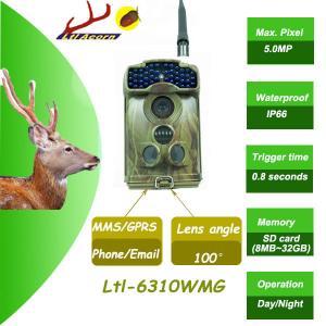 Quality Hunting Camera LTL6310WMG 940nm ltl acorn 6310wmg free hidden camera video for sale