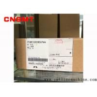 Quality Long Lifespan SMT Spare Parts CNSMT Battery Case N510028267AA N510011367AA N510011795AA for sale