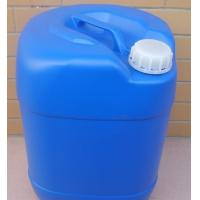 Buy Amine catalyst (TEDA-A33) for pu foam at wholesale prices