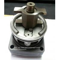 China Diesel engine pump parts HEAD ROTOR 149701-0520 9 443 612 846 for Mitsubishi Pajero 4M41 on sale