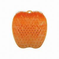 Quality Bath body massager, ideal for gifts for sale