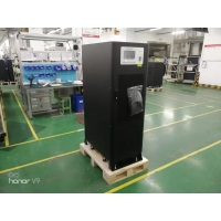 Quality Electronic Products 3rd SGS Pre Shipment Inspection Service for sale