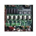Quality Board for Noritsu 3000/3001/3011, J390574 for sale