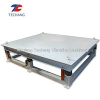 Quality Fully Automatic Vibration Testing Equipment For Packaging Industry for sale