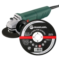 Quality 46# Grit Cut Off Abrasive Stainless Steel Cutting Discs for sale