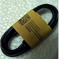 Quality USB Data Sync Charger Cable Charging Cord For Samsung Galaxy Tab 2 tablet P1000 Note 10.1 for sale