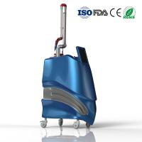 Multi Wavelength 755nm 650nm 694nm 585nm Tip Optional Laser Tattoo Removal Equal Candela Picoway For Sale for sale