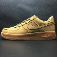 Nike air force classic sneaker shoes