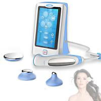 Quality Safety Home Beauty Equipment , Non- Needle Skin Mesotherapy Devices for sale