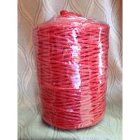 Quality 1mm 2mm 3mm UV PP Packing Tomato Tying Twine For Agriculture for sale