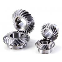 Buy Spiral bevel gear set at wholesale prices