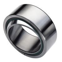 Buy Precision Spherical Rod End Bearing GE30ES For Metal Forming Machine Tools at wholesale prices