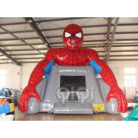 Quality SpiderMan Bouncer  for sale for sale