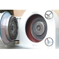 Buy Long Service Life Fine Impact Mill 5 Micron - 150 Micron Good Anti - Corrosive Property at wholesale prices