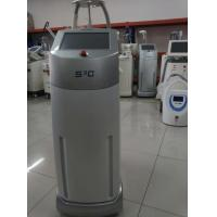 Buy IPL beauty equipment for vascular lesions and acne removal, 2.64MHZ rf frequency at wholesale prices