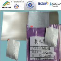 Buy PVDF PIEZO film , PVDF PIEZO membrane at wholesale prices