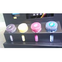 China Digital Waterbased Pigment Ink For Epson Print Head on sale