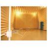 Buy cheap EMC Laboratory from wholesalers