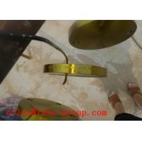 Quality 1.4410 Flange for sale