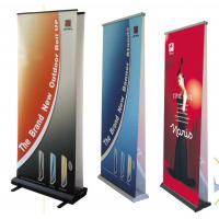Quality roll up,pop up,X-banner,L-banner,backpack flag,display stands,graphics for sale