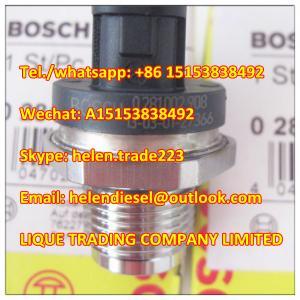Buy 100% original BOSCH sensor 0281002908 ,0 281 002 908 Genuine 31400-4A010, 31400-2A100 , 314004A010 ,55190763, 55195077 at wholesale prices