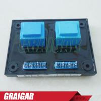 Quality 440-500V Generator Spare Parts three phase Isolation Transformer PCB for sale