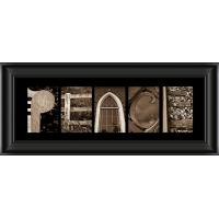 Quality (A-8)3D picture with frame for sale
