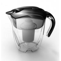 Quality Antioxidant Alkaline Water Pitcher for sale