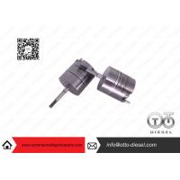 Buy cheap Common Rail Caterpillar Control Valve 32F61-00062 FOR 320D Injector 326-4700 from wholesalers