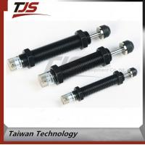 China AD2016  Oil adjustable shock absorber on sale