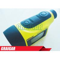 Buy Nikon Digital Laser Distance Meter FORESTRY PRO/ Angle + Height Measuring at wholesale prices
