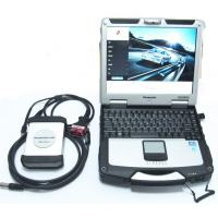 Quality Porsche PIWIS Tester II for sale
