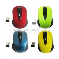 Cordless Mouse for sale