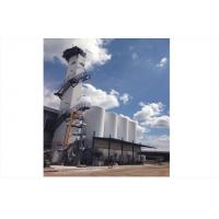 Quality High Purity Medical Oxygen Plant , Cryogenic Air Separation Unit For Industrial for sale