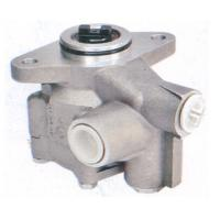 Quality Power Steering Pump 7685 955 282 for sale