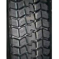 Buy cheap 13R22.5 Manufacturers of low steel wire tire, bias tire Customize your need to from wholesalers