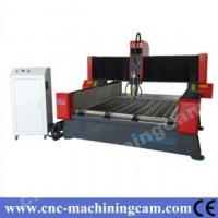 Quality cnc 3d stone engraving machine ZK-1212(1200*1200*300mm) for sale