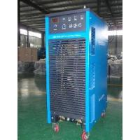 Quality IGBT Inverter Stud Welding Machine (RSN-3150) for sale