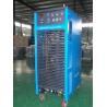 Buy cheap IGBT Inverter Stud Welding Machine (RSN-3150) from wholesalers