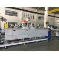 Quality 2018 New PP Strap Making Machine for sale