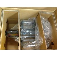 Quality Z027529-01 Noritsu Brand New OEM Spindle Unit for sale