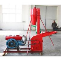 Buy cheap TF series Maize Mill from wholesalers