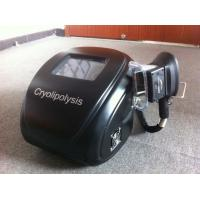 Quality Cryolipolysis Machine,Cryolipolysis Fat Freezing Machine,Cryolipolysis Slimming Machine for sale