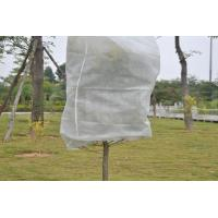 Buy Durable Recycled Non Woven Fabric , Breathable Non Woven Fabric For Landscape at wholesale prices