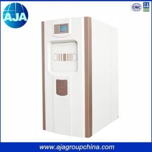 Quality Low Temperature Type 225 Liter H2O2 Plasma Air Sterilizer for sale