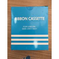 Quality ribbon cassette fron notisu qss30 31 32 33 35 37 frontier 7100 7500 7700 minilab for sale