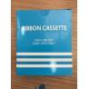 Buy cheap ribbon cassette fron notisu qss30 31 32 33 35 37 frontier 7100 7500 7700 minilab from wholesalers